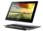 Acer presenta nuevos productos para estas Navidades 46