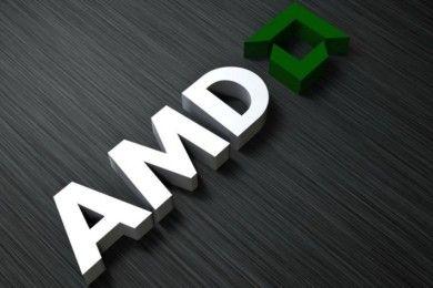 AMD y Fujitsu acuerdan crear una empresa conjunta