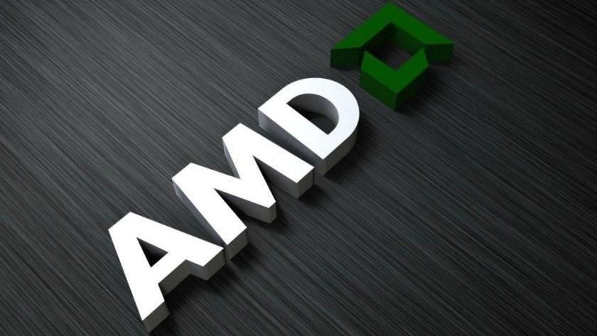 AMD y Fujitsu acuerdan crear una empresa conjunta 28
