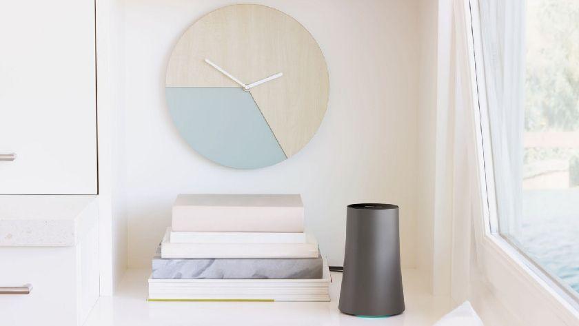 ASUS OnHub, otro router de Google 31