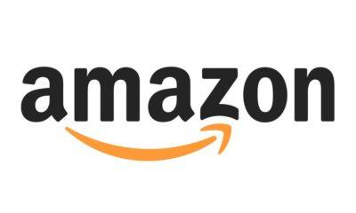 Premium Fotos, la nueva ventaja de ser premium en Amazon 29