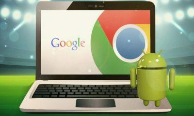 Google fusionará Android y Chrome OS en 2017 70