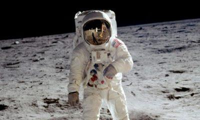 La Luna como nunca la has visto, 8.400 imágenes de alta calidad 81