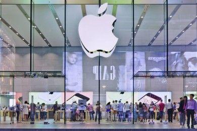 Apple lanza iOS 9.1, OS X 10.11.1 y watchOS 2.0.1