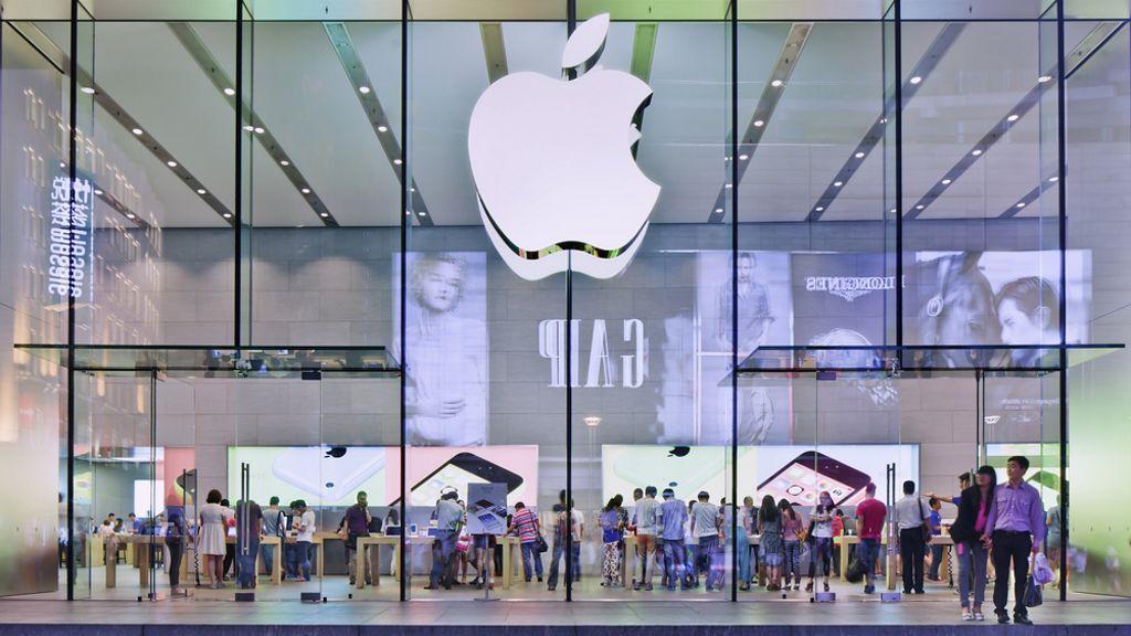 Apple lanza iOS 9.1, OS X 10.10.1 y watchOS 2.0.1