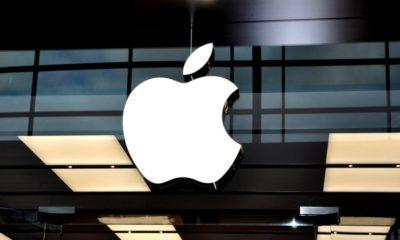 Apple pierde una demanda por patentes contra la Universidad de Wisconsin