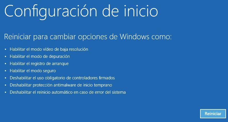 Cómo ejecutar aplicaciones o juegos antiguos en Windows 10 Fall