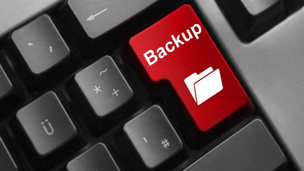 Guía de Backup en Windows 10: copia, restauración y recuperación 29