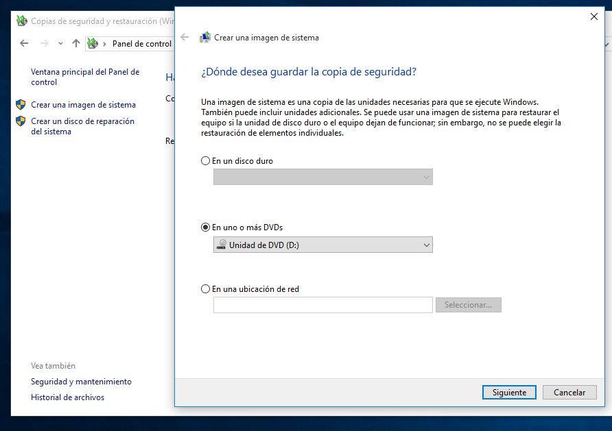 Backup_Windows10_2