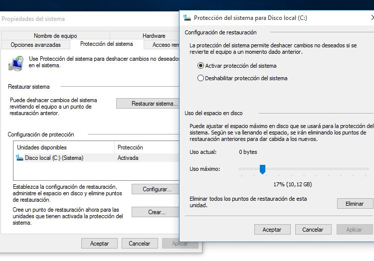 Backup_Windows10_3