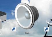 Nuevos iconos y otras mejoras en Windows 10 Build 10558 37