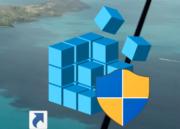 Nuevos iconos y otras mejoras en Windows 10 Build 10558 45