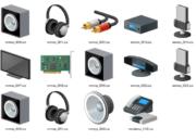 Nuevos iconos y otras mejoras en Windows 10 Build 10558 41