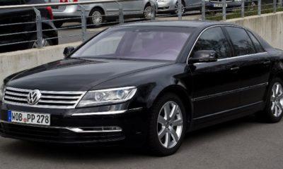 Caso Volkswagen: una oportunidad para avanzar a una nueva era 47