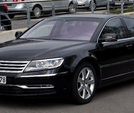 Caso Volkswagen: una oportunidad para avanzar a una nueva era 31