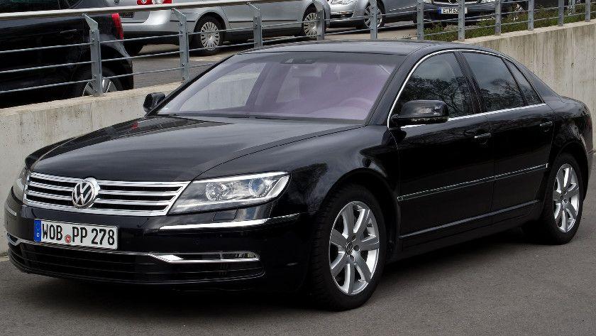 Caso Volkswagen: una oportunidad para avanzar a una nueva era 28