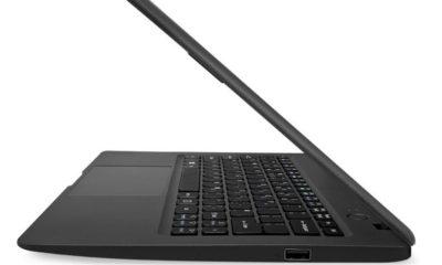 Acer presenta nuevos productos para estas Navidades 38