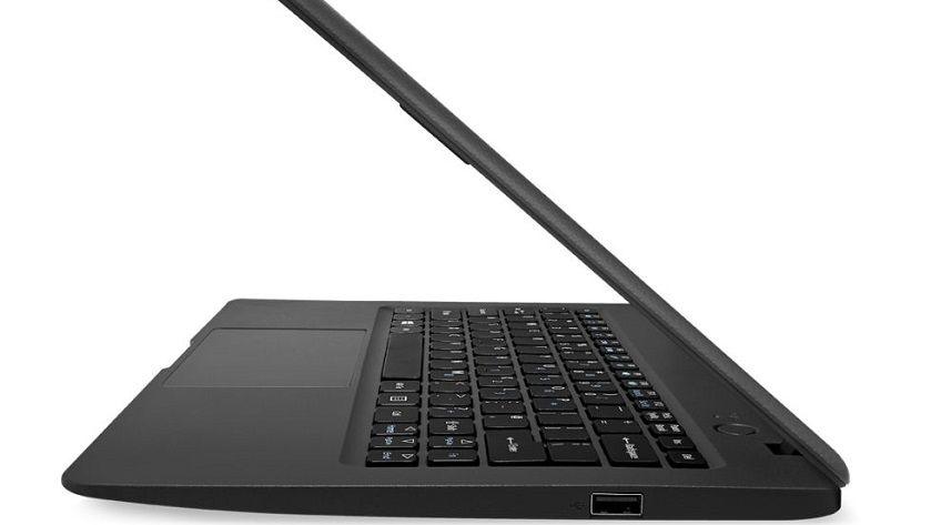 Acer presenta nuevos productos para estas Navidades 30