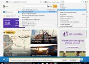 Cómo activar la navegación privada en Internet Explorer y Microsoft Edge