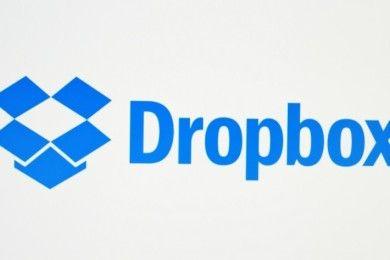 Dropbox podrá editar archivos PDF desde la nube