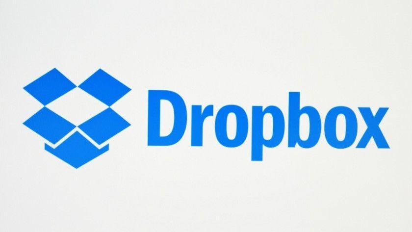 Dropbox podrá editar archivos PDF desde la nube 29