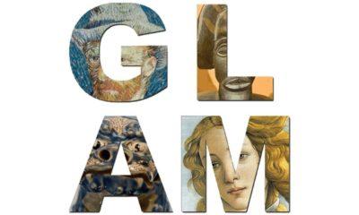 El 17 de octubre se celebrará el trieditatón Glaming Madrid