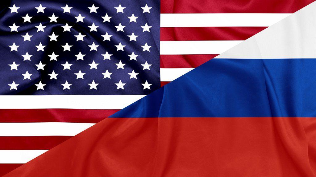 Estados Unidos teme que Rusia corte los cables submarinos de Internet