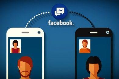 Facebook prueba vídeos como sustitutos de la foto de perfil