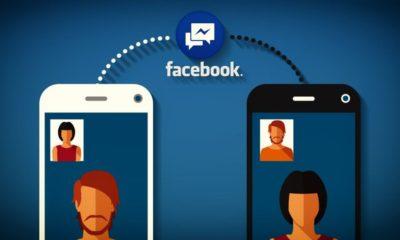 Facebook prueba vídeos como sustitutos de la foto de perfil 36