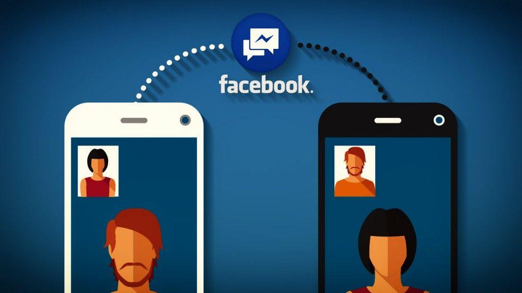 Facebook prueba vídeos como sustitutos de la foto de perfil 31
