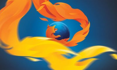 Firefox pondrá fin a los plugins en 2016 35