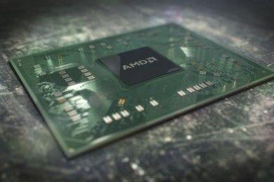 Guía: GPUs integradas de Intel y AMD, todo lo que debes saber