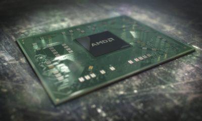 Guía: GPUs integradas de Intel y AMD, todo lo que debes saber 45