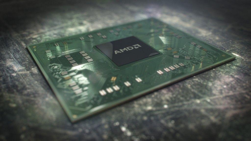 Guía: GPUs integradas de Intel y AMD, todo lo que debes saber 29