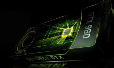 NVIDIA podría suprimir la GTX 960 de 2 GB 59