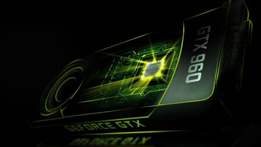 NVIDIA podría suprimir la GTX 960 de 2 GB 30