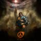 Gabe Newell Simulator asoma en Steam 32