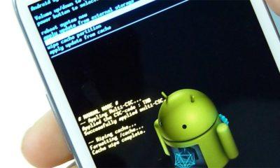 Dos graves vulnerabilidades afectan al kernel de los Galaxy S4 29