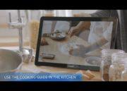 Aquí está el tablet gigante Samsung Galaxy View 40