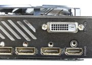 GIGABYTE muestra su Radeon R9 Fury WindForce OC 33
