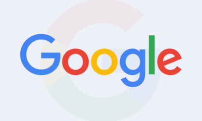 Un error permitió a un particular comprar Google.com, temporalmente 31