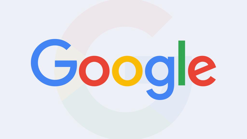Un error permitió a un particular comprar Google.com, temporalmente 30
