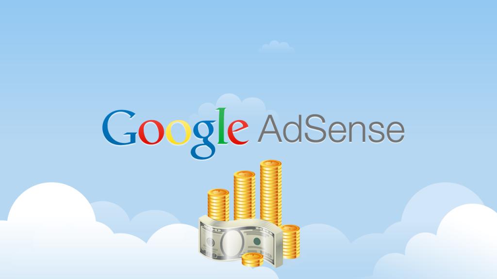 Google sabrá a qué compañías das tu correo, y te mostrará anuncios de ellas 29