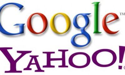 Yahoo! cae en las redes de Google a pesar de la alianza con Microsoft 76