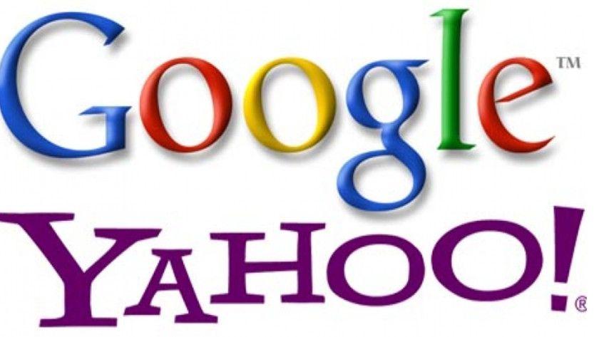 Yahoo! cae en las redes de Google a pesar de la alianza con Microsoft 27