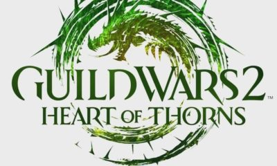 Guild Wars 2: Heart of Thorns ya disponible 29