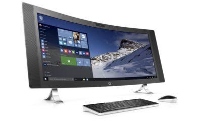 HP apuesta por la innovación para impulsar el PC de consumo 37