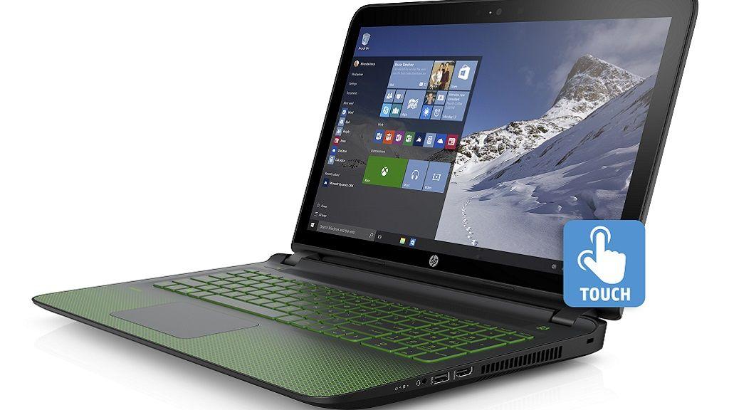 HP Pavilion Gaming, diseño y potencia se dan la mano 29