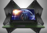 HP Pavilion Gaming, diseño y potencia se dan la mano 35