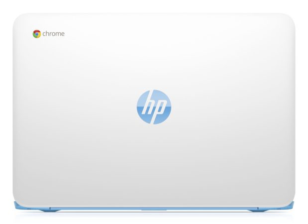 HP_Chromebook_3